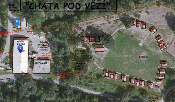 chata_radikov_mapa_arealu